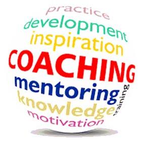 boule-coaching