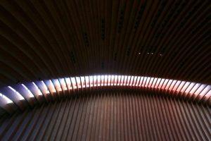 alain-orgues-6-660x440